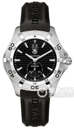 Часы Tag/Heuer  TAG Heuer/- 41 WAF1014.FT8010 часы tag heuer tag heuer cav518b fc6237