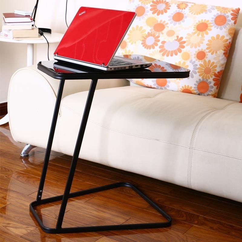 Прикроватный столик своими руками для больных 6