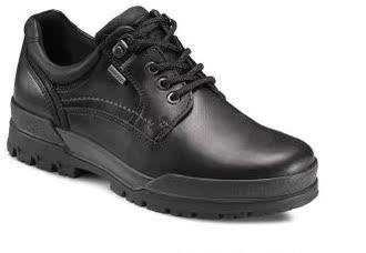 Демисезонные ботинки ECCO 522004-53859