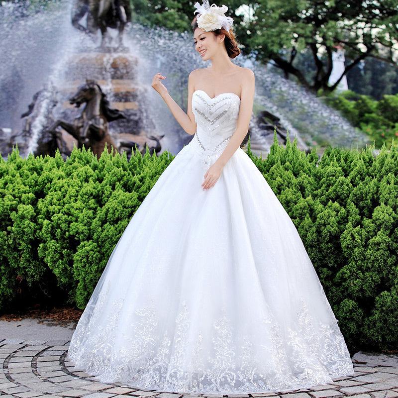свадебное-платье-bride-903