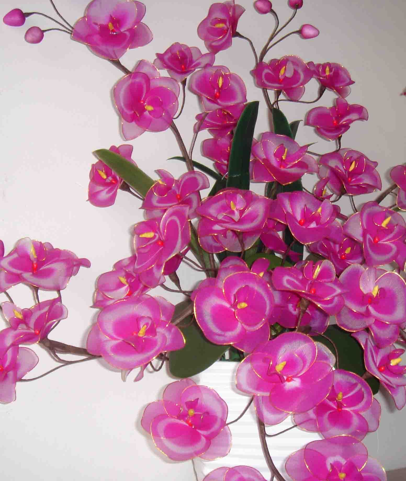 Другие материалы Huahua mothers handmade flower square 80 through my own eyes – single mothers