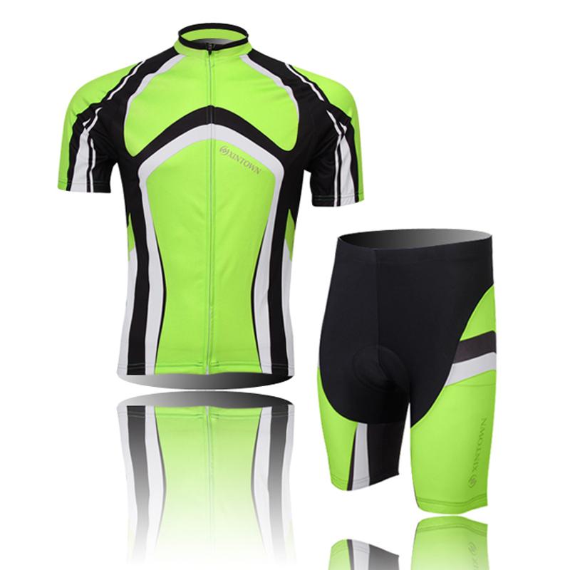 Одежда для велоспорта Xintown 14xtxhtq
