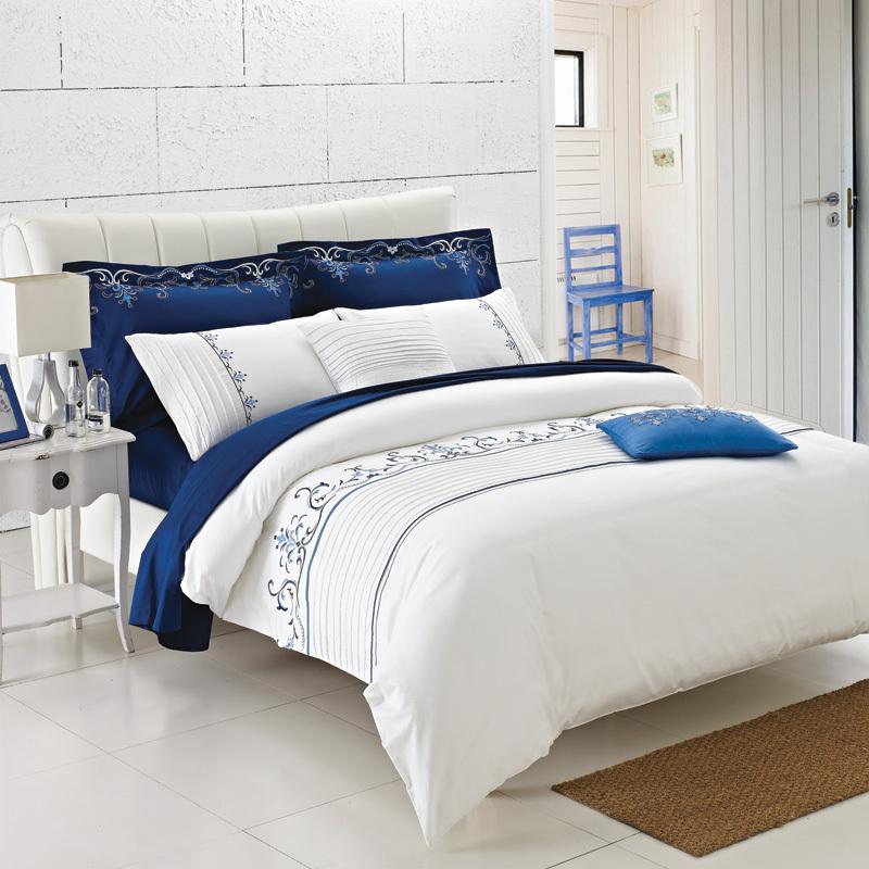 Комплект постельного белья Kang Xin 2013080503a 60 kang yi