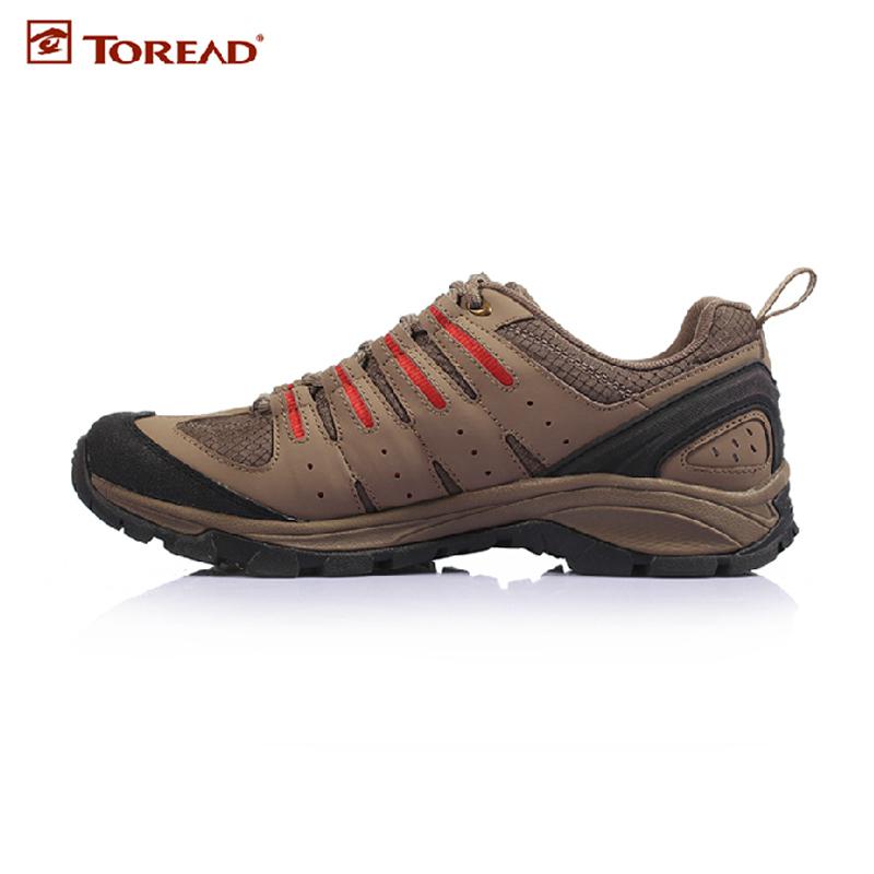 трекинговые кроссовки Toread tfac91041 стоимость