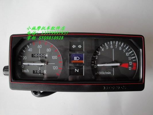 Запчасти для мотоциклов OTHER CBT125 QJ125 150 запчасти для мотоциклов other 17 70 100 17