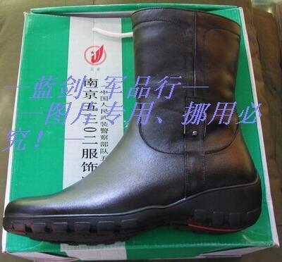 аксессуары для обуви AA  [DL- ]- аксессуары для обуви