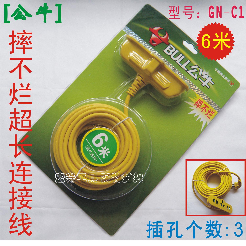 Сетевой фильтр BULL  GN-C1 сетевой фильтр bull 1 8 4 gn 606