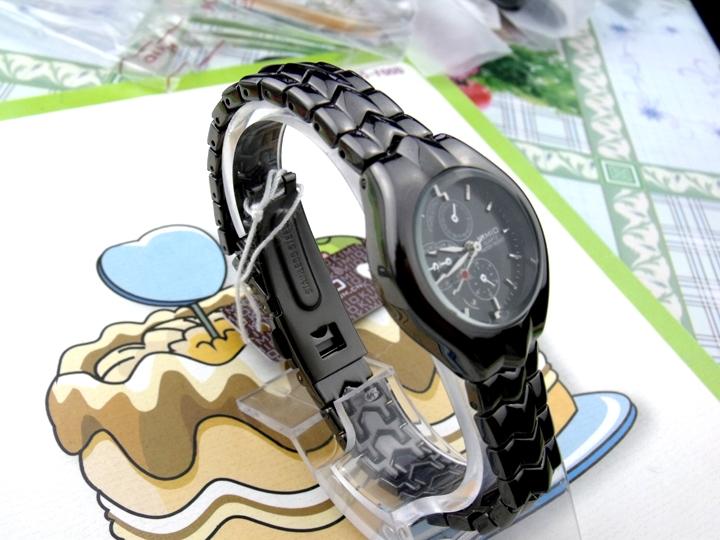 Часы Kimio Doctor