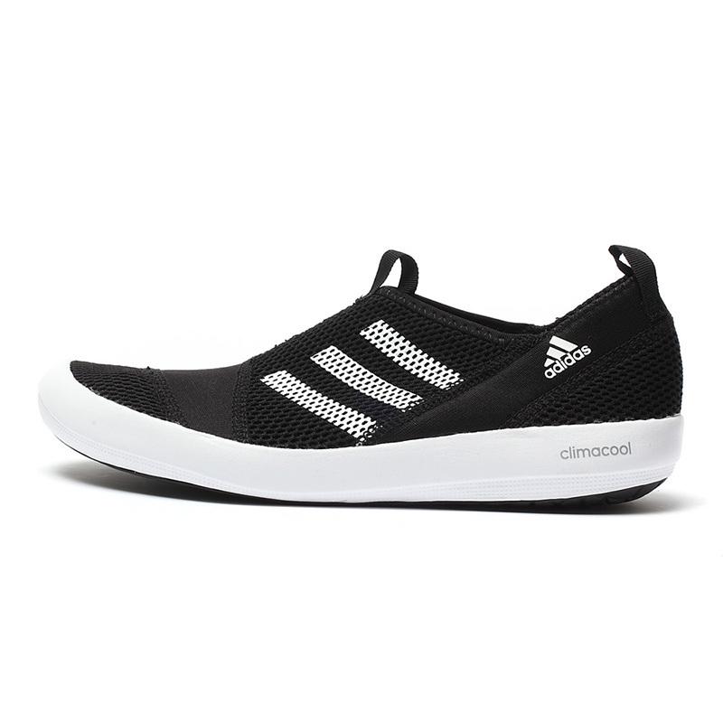 Кроссовки облегчённые Adidas b44290 2015