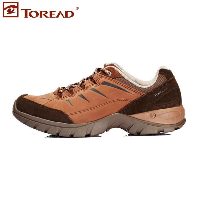 трекинговые кроссовки Toread tfmb91031 стоимость