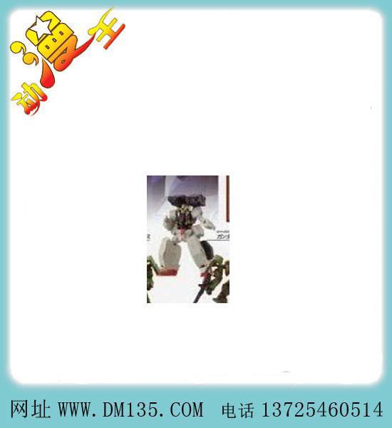 Игрушки из сериалов Gundam Bandai 12816 H.G.C.O.R.E MOBILE SUIT GUNDAM VOL.1 mobile suit gundam the origin volume 1 activation