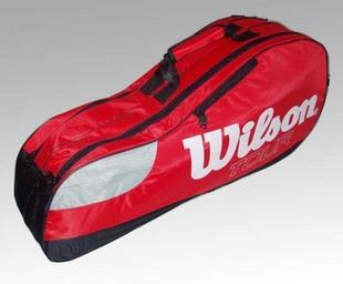 купить Сумка для ракетки Wilson недорого