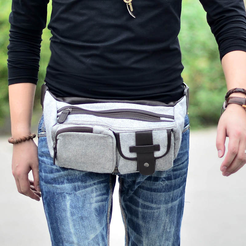 купить сумка Designbag ds9025 недорого