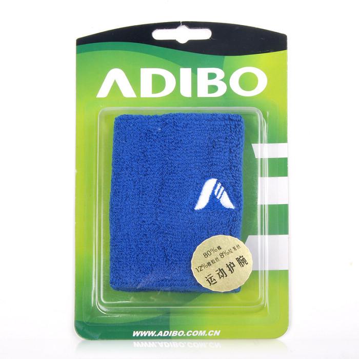 браслет-adibo-hw03