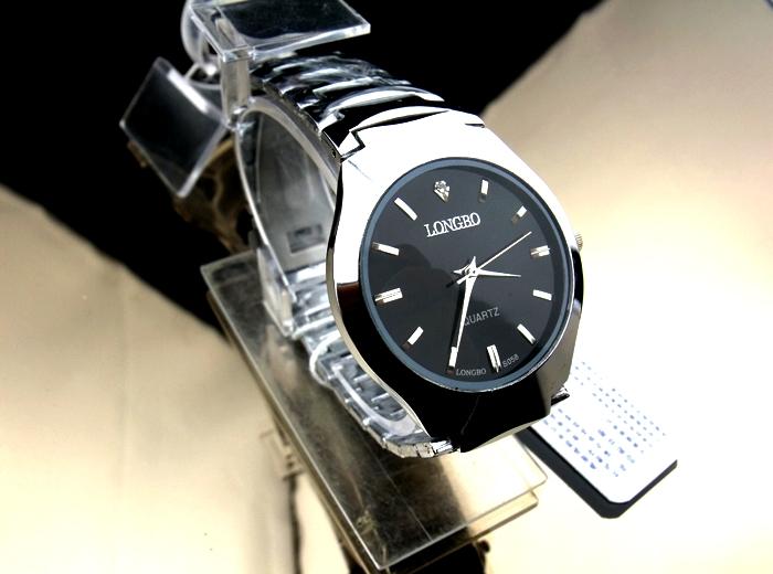 Часы Long wave часы long wave