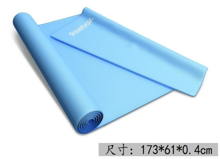 Коврик для гимнастики   RE-11022SB RE-11022SB