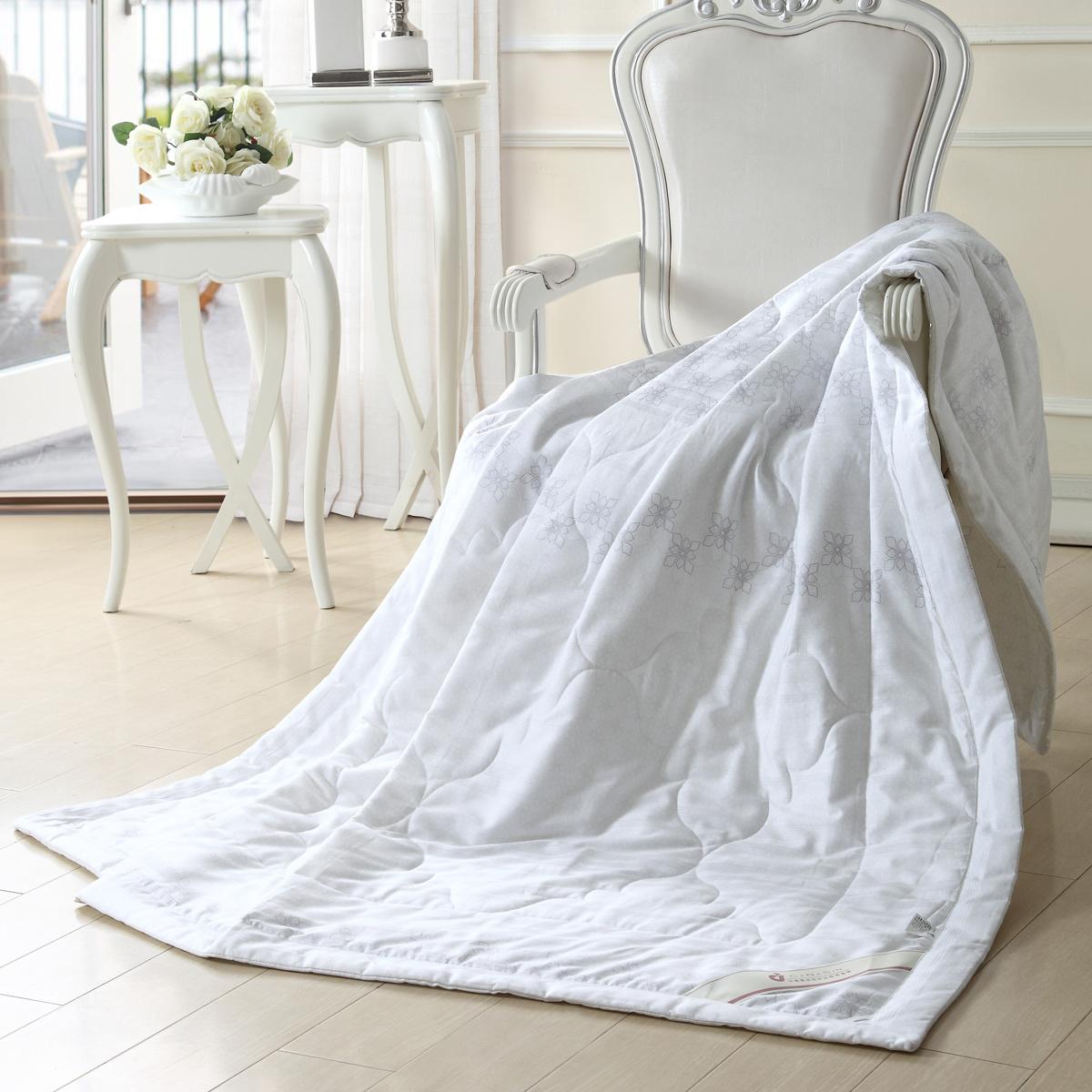 где купить Одеяло Kang Xin 20140306 по лучшей цене
