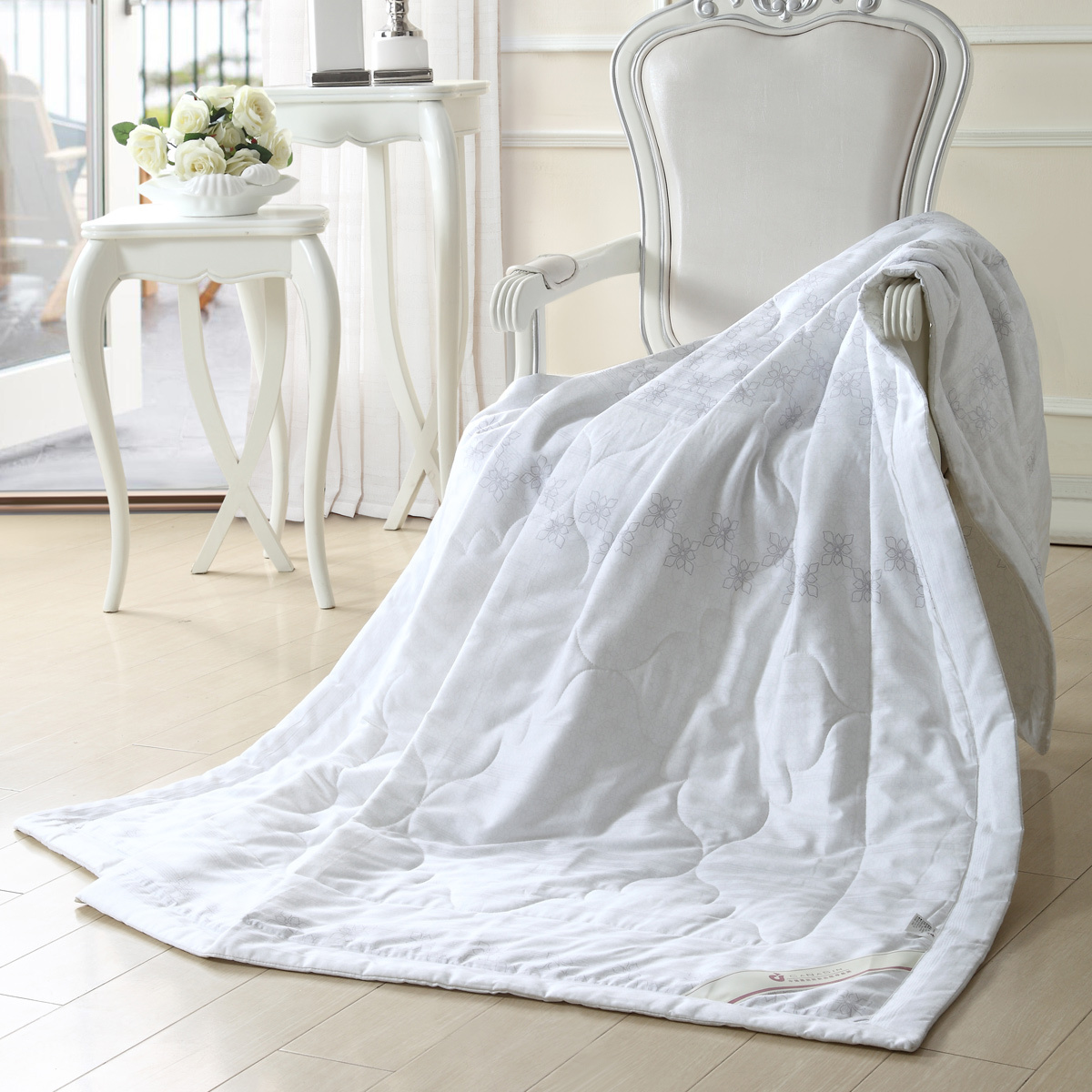Одеяло Kang Xin 20140306 kang yi