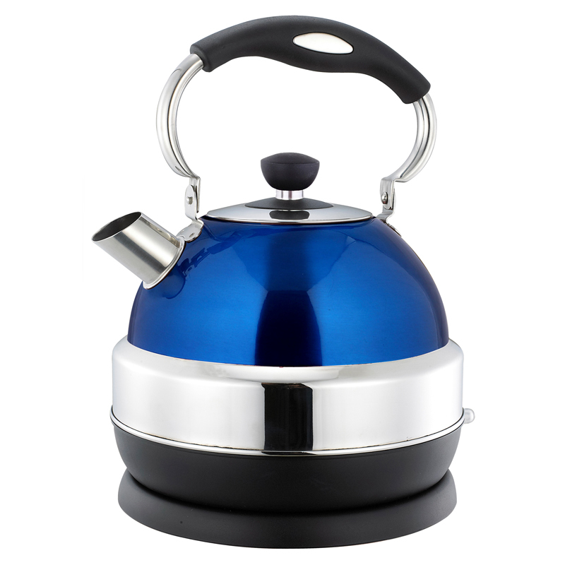 Чайник R  2.5L SK05B чайник sinbo sk 7366