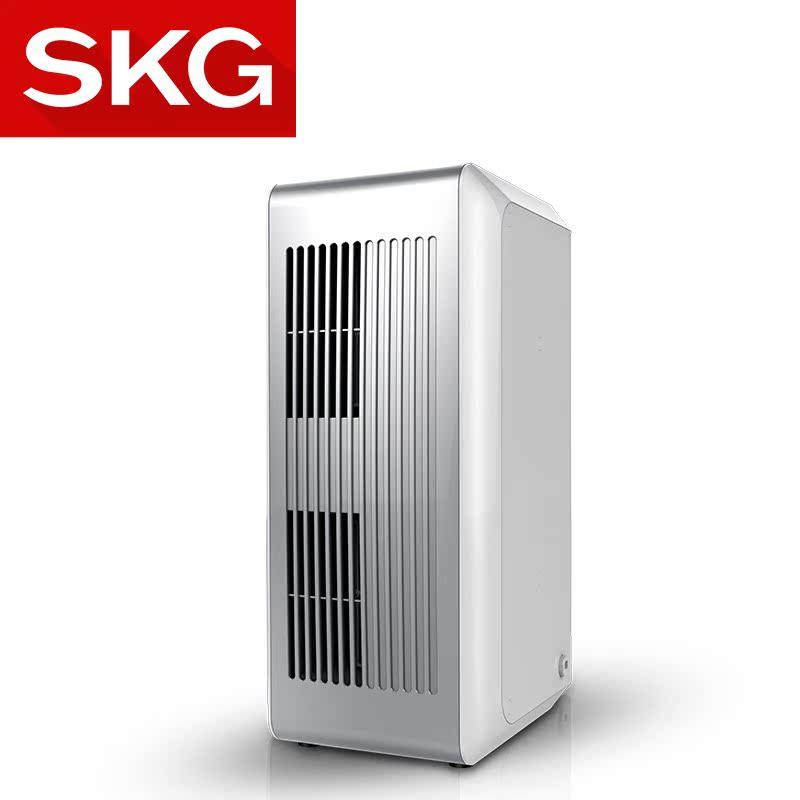 Очиститель воздуха SKG skg4242 SKG14602 skg skg 1836 увлажнитель воздуха 6 5l