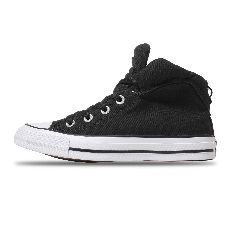 匡威新款帆布鞋 CONVERSE匡威2017新款女鞋运动休闲帆布鞋557955C_推荐淘宝好看的女匡威新款帆布鞋