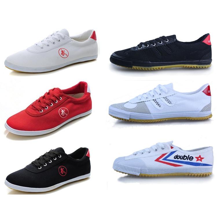 白色运动鞋 秒杀正品双星网球鞋 透气  跑步鞋 运动鞋 白色女通排球鞋 男款_推荐淘宝好看的白色运动鞋
