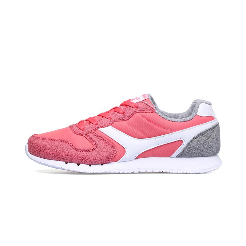 361运动鞋 361女鞋跑步鞋2015新款夏秋季女跑鞋透气运动鞋 581532245_推荐淘宝好看的女361运动鞋