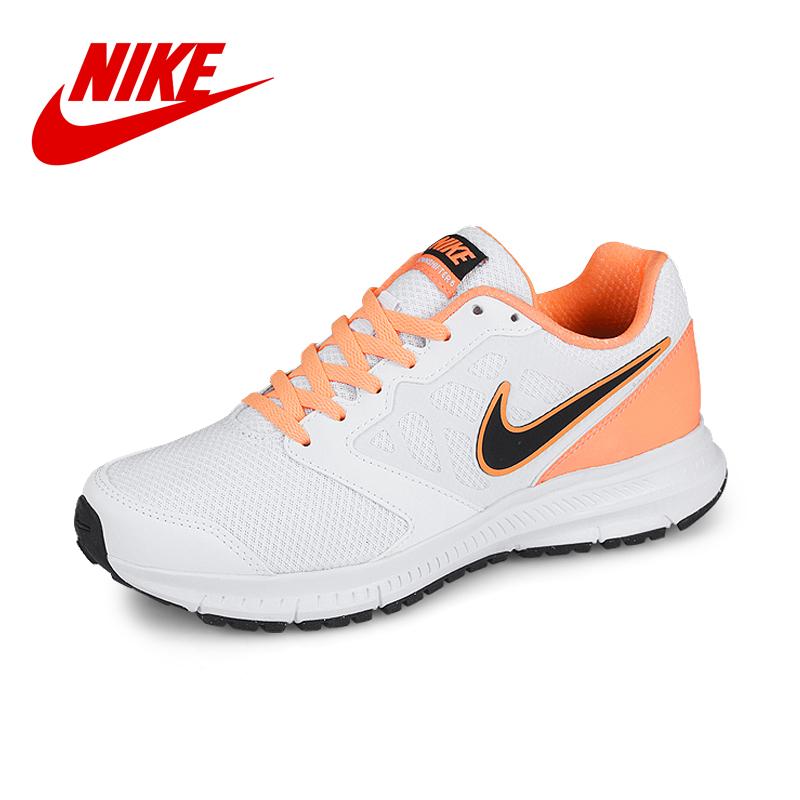 耐克女运动鞋 韩国直邮NIKE WMNS DOWNSHIFTER 6耐克舒适经典运动女鞋684765106_推荐淘宝好看的女耐克女运动鞋