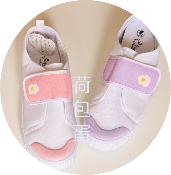 紫色帆布鞋 独家原创ulzzang原宿薄荷粉紫色不对称荷包蛋低帮系带手绘帆布鞋_推荐淘宝好看的紫色帆布鞋