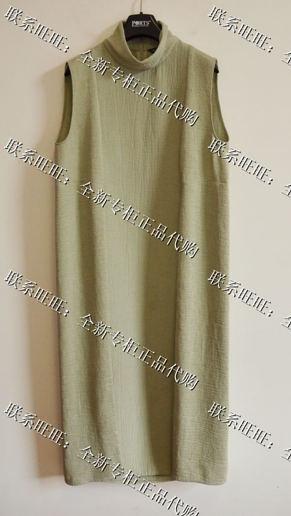 玛丝菲尔女装正品 专柜正品代购 玛丝菲尔 2016春新款  连衣裙A11535896  4280_推荐淘宝好看的玛丝菲尔正品