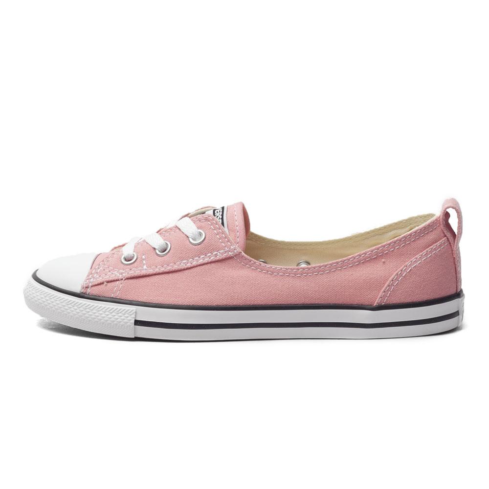 匡威新款帆布鞋 正品匡威2016女子夏季新款低帮轻便一脚套帆布鞋 552933C 551504C_推荐淘宝好看的女匡威新款帆布鞋