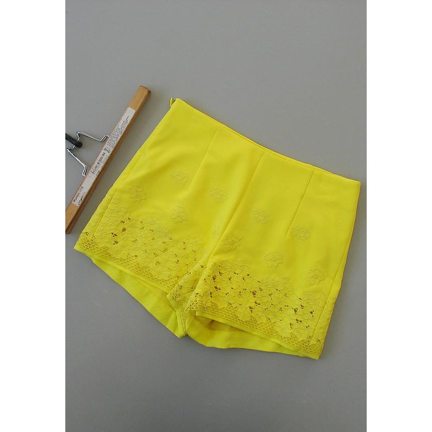 女款休闲短裤 比[T93A-700]专柜品牌1598正品新款女式女裤休闲短裤子0.23KG_推荐淘宝好看的女休闲短裤