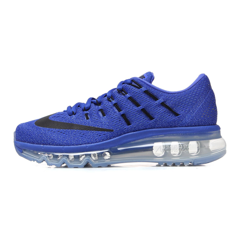 耐克女运动鞋 耐克Nike2016新款女鞋跑步鞋运动鞋806772-101 806772-401_推荐淘宝好看的女耐克女运动鞋