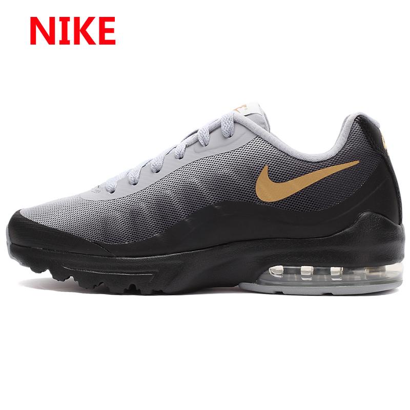 耐克气垫运动鞋 正品耐克气垫鞋2015年新款女子AIR MAX 复刻休闲运动跑步鞋749862_推荐淘宝好看的女耐克气垫运动鞋