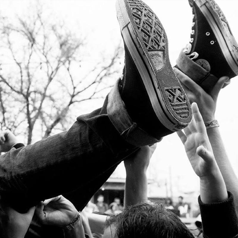 匡威帆布鞋经典款 匡威女鞋高帮帆布鞋经典常青款男鞋学生情侣运动休闲鞋板鞋101010_推荐淘宝好看的女匡威帆布鞋经典款