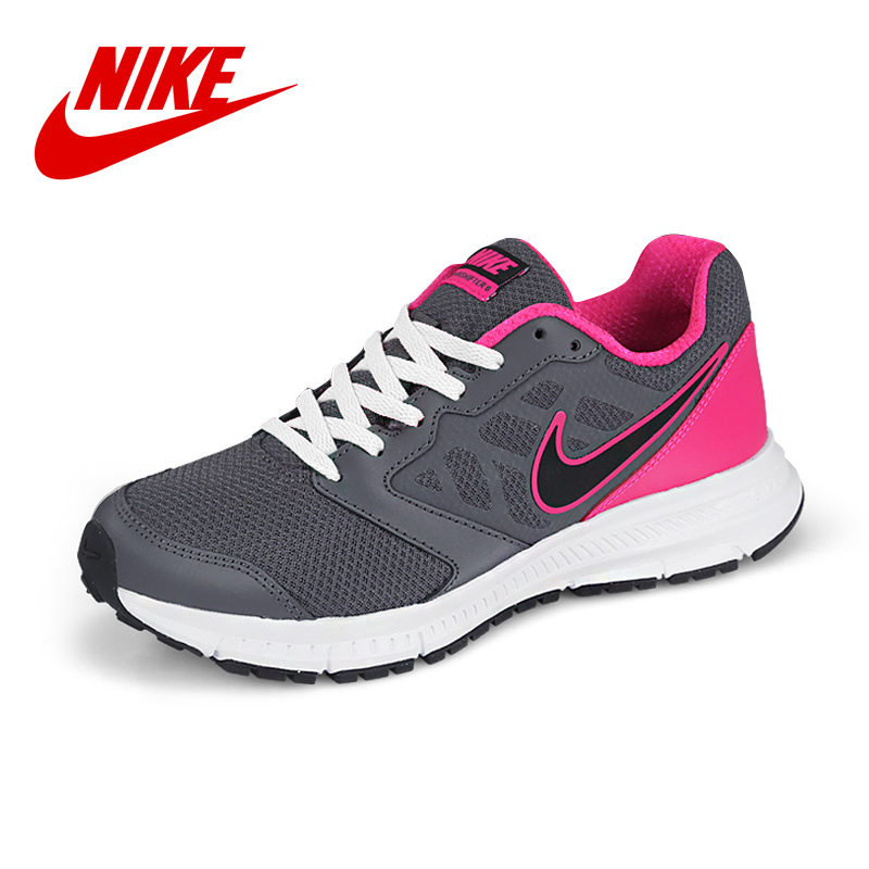 耐克运动鞋图片 韩国直邮NIKE WMNS DOWNSHIFTER 6耐克经典舒适女运动鞋684765015_推荐淘宝好看的女耐克运动鞋