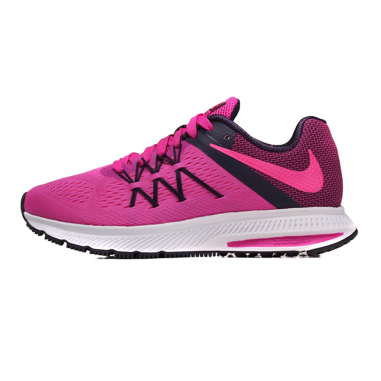 耐克女运动鞋 耐克Nike2016新款女鞋跑步鞋运动鞋831562-602_推荐淘宝好看的女耐克女运动鞋