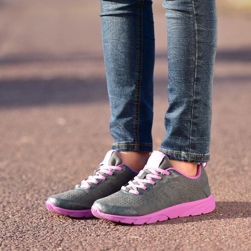 361度新款运动鞋 361度女鞋正品运动鞋361°春季新款防滑耐磨透气跑步鞋复古旅游鞋_推荐淘宝好看的女361度新款运动鞋