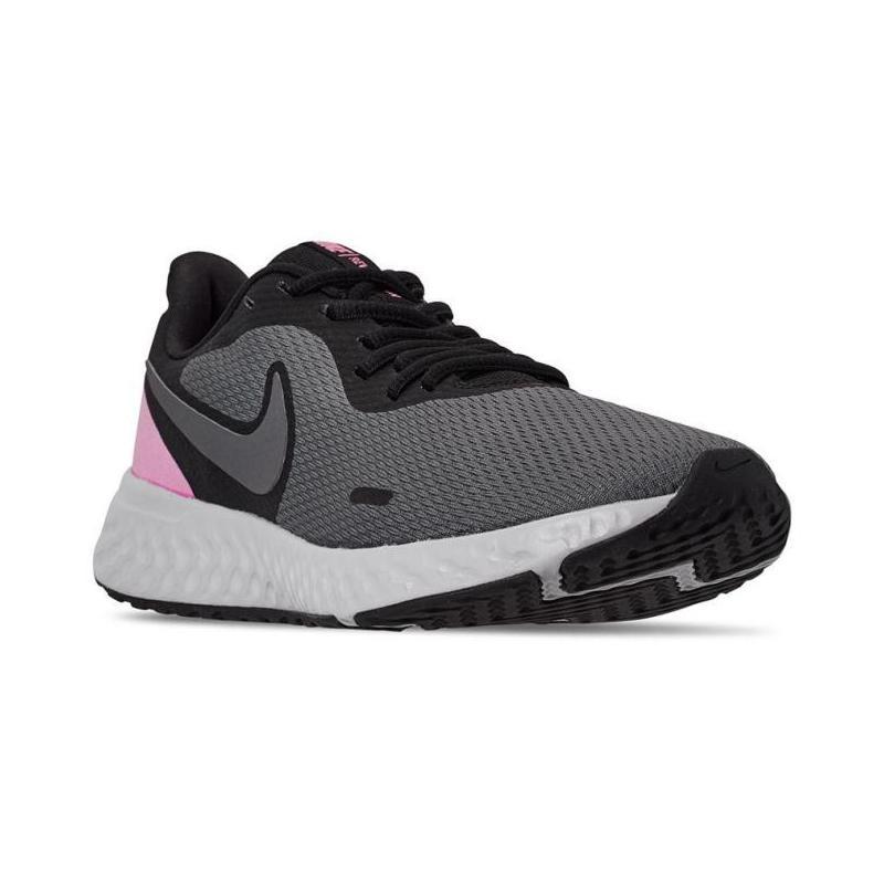 耐克运动鞋正品 Nike耐克女鞋跑步鞋运动鞋休闲轻质Revolution 5正品11576514_推荐淘宝好看的女耐克运动鞋正品