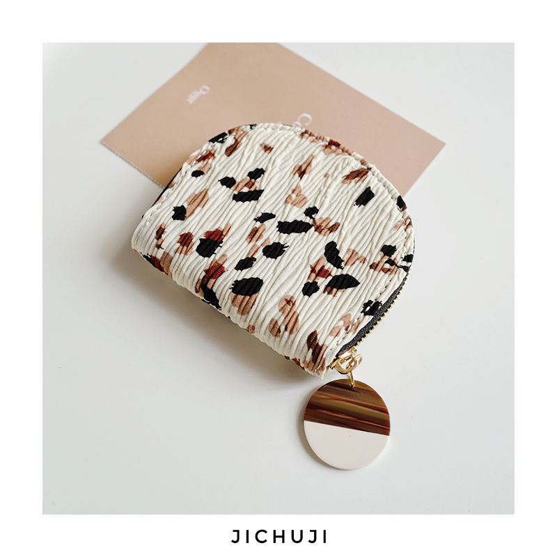 miumiu钱包 原创女卡包2021新款时尚多卡位风琴卡包女式小巧大容量卡包零钱包_推荐淘宝好看的女miumiu钱包