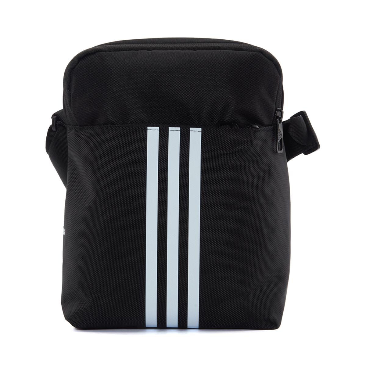 阿迪达斯单肩包 Adidas PLTORG 3 男女款训练运动单肩包FM6881_推荐淘宝好看的女阿迪达斯单肩包