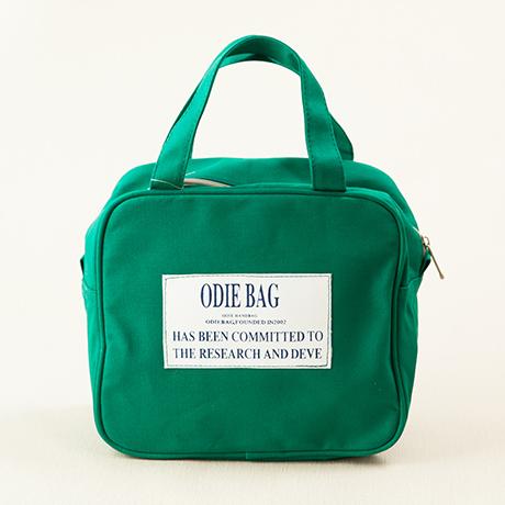 绿色帆布包 纯色森林系女士帆布手提包简单布艺便当包春夏季小手袋手拎包绿色_推荐淘宝好看的绿色帆布包