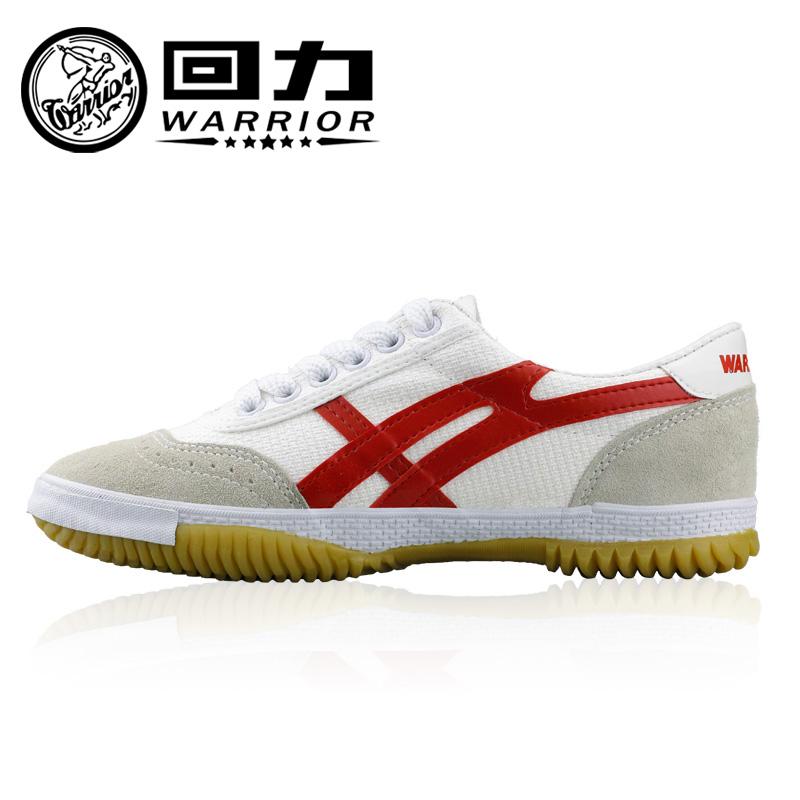 回力帆布鞋 回力男鞋帆布鞋低帮网球田径运动跑步鞋锻炼鞋女鞋大码鞋WL-27A_推荐淘宝好看的女回力帆布鞋