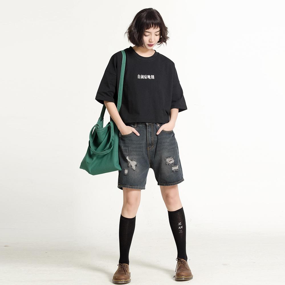 绿色帆布包 [3件包邮]纯色多色 军绿色文艺帆布包_推荐淘宝好看的绿色帆布包