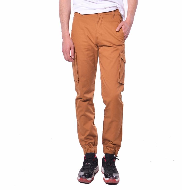 男士李维斯牛仔裤 Levi's李维斯 新款男士时尚牛仔裤 直筒休闲长裤 24675-0002_推荐淘宝好看的男李维斯牛仔裤
