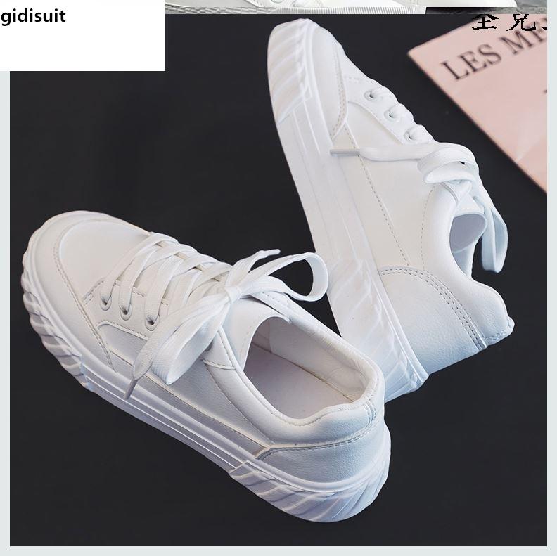 粉红色帆布鞋 神.双色浅色粉红色鞋子帆布小白鞋女黑白色布板鞋轻巧平板秋鞋_推荐淘宝好看的粉红色帆布鞋