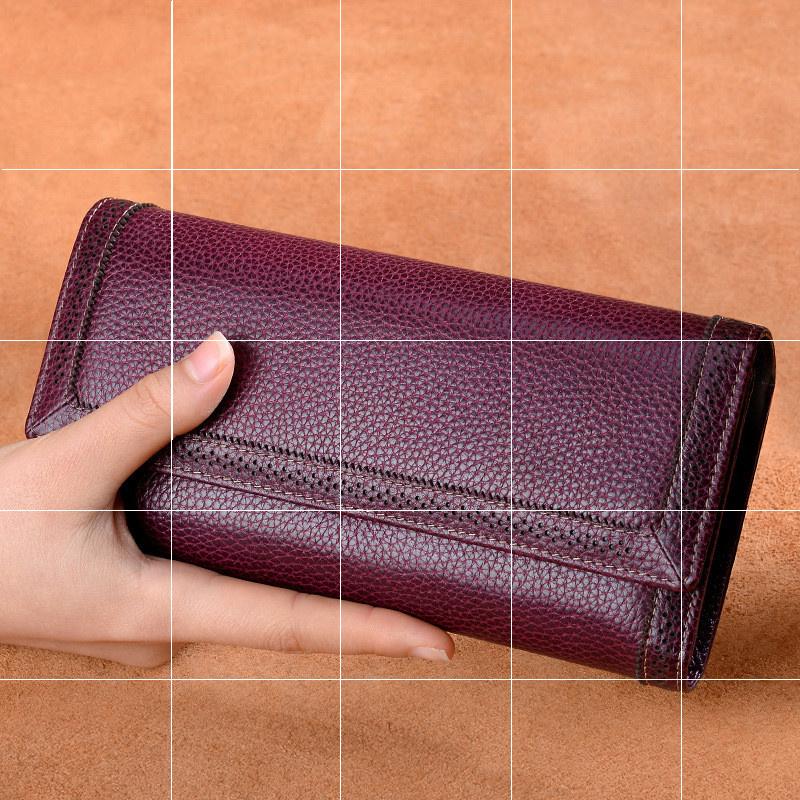 lv最新款钱包 小 CK LV包钱夹卡包箱包2020新款钱包长款钱包 女士_推荐淘宝好看的女lv新款钱包