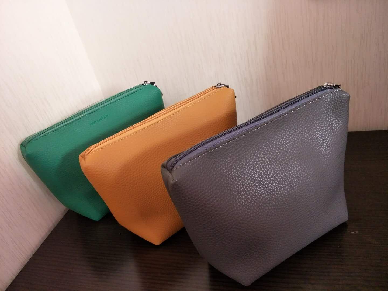 紫色水桶包 韩国 FK专用 时尚水桶包单肩斜挎包专用的内胆包棕色黑色紫色_推荐淘宝好看的紫色水桶包