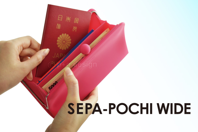 紫色钱包 青年长款卡位紫色玫红色绿色黄色p+g design手机证件包钱包手拿包_推荐淘宝好看的紫色钱包