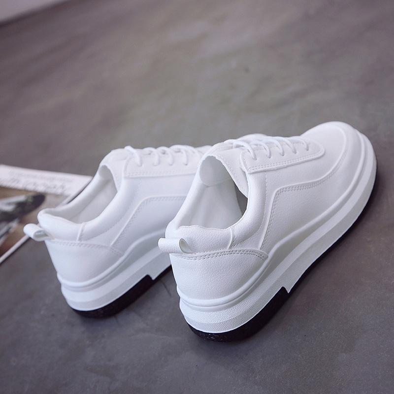 耐克运动鞋女款 恩施耐克秋冬季女鞋运动鞋百搭小白鞋超火的鞋子女款防水防滑板鞋_推荐淘宝好看的女耐克运动鞋女款